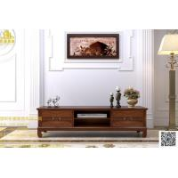 Buy cheap Chinese Products Ground cabinet (Jian Mei) from wholesalers