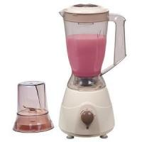 Buy cheap Good High speed kitchen fruit juicer food blenders from wholesalers