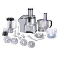 Buy cheap 15 in 1 Multifunction blender food processors from wholesalers