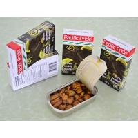 Buy cheap Smoked Mussel from wholesalers