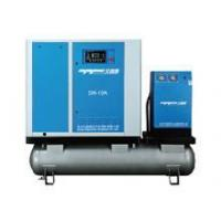 Buy cheap Try freeze dryer from wholesalers