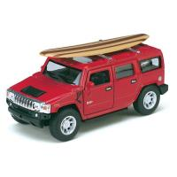 Buy cheap toy car KT5337S1 from wholesalers
