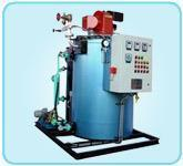 Buy cheap Steam Boilers from wholesalers