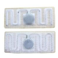 Buy cheap UHF RFID laundry tag from wholesalers