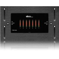 Buy cheap MPA-7500 & MPA-5500 Flag Ship 7 & 5 Channel Power Amp from wholesalers