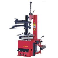 Buy cheap tire changer car tire repair machine from wholesalers