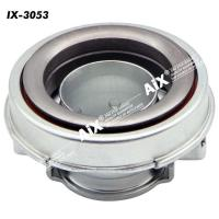 Buy cheap Wheel Hub Assembly IX-3053 Clutch Release Bearing from wholesalers