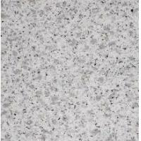 Buy cheap Marble & Granite MB from wholesalers