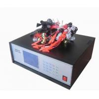 Buy cheap common rail simulator RAT common rail system tester from wholesalers