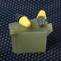 Buy cheap Earplugs for Noise Reduction from wholesalers