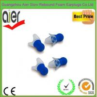 Buy cheap Pressure Reduction Ear Plugs from wholesalers