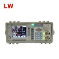 Buy cheap Signal generator dds function signal generator from wholesalers