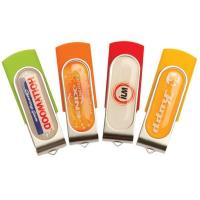 Buy cheap Twister Flash Drive product