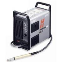 Buy cheap Hypertherm from wholesalers