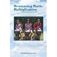 Buy cheap Hand Drumming: Drumming Math from wholesalers