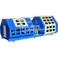 Buy cheap Rope Making Machines from wholesalers