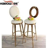 Buy cheap Bar Chair Bar stool from wholesalers
