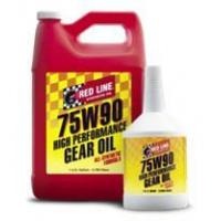 Buy cheap Gear Oil from wholesalers