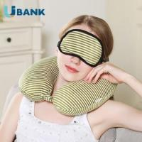 Buy cheap Fast delivery neck support travel pillow,car neck pillow,foam travel pillow from wholesalers