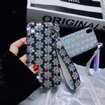 Buy cheap Bling Bling Phone Case from wholesalers