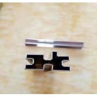 Buy cheap Stainless steel sculpture manufacturer product