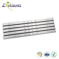 Buy cheap Sn Pb Tin Lead Solder Bar(Tin Lead Solder Stick) from wholesalers