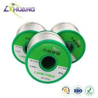 Buy cheap Sn Ag Cu Solder product