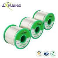 Buy cheap Sn99Ag0.3Cu0.7 Solder product