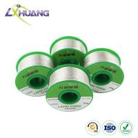 Buy cheap Sn Cu Solder product