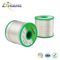 Buy cheap Sn Cu Solder Wire product