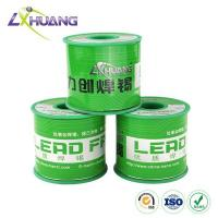 Buy cheap Sn96.5Ag3.5 Solder from wholesalers