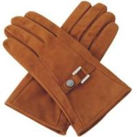 Buy cheap Dressing Leather Gloves AAE2037 from wholesalers