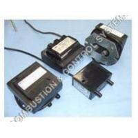 Buy cheap Oil Burner Ignition Transformers from wholesalers