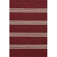 Buy cheap Stair Runners from wholesalers