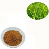 Buy cheap Fruit and Vegetable Powder Barley Grass Juice Powder from wholesalers