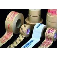 Buy cheap Paper Gummed Tape from wholesalers