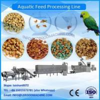 Buy cheap New-tech Small Output Floating Fish Feed Pellet Producing machinery from wholesalers