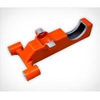 Buy cheap Railway Parts from wholesalers