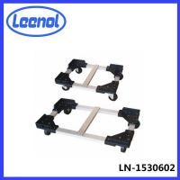 Buy cheap LN-1530602 ESD PCB Storage Trolley SMT PCB Magazine Rack Car from wholesalers