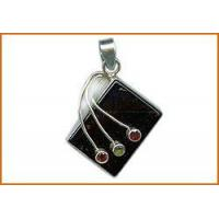 Buy cheap Pendants from wholesalers