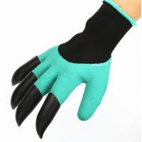 Buy cheap Garden Glove WEG01 from wholesalers
