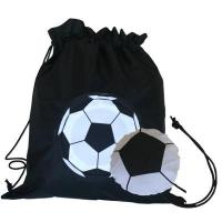 Buy cheap Bags This One Intrigues The Soccer Leagues! from wholesalers