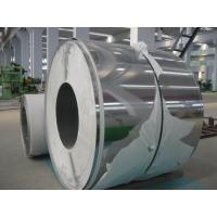 Buy cheap Carbon Steel s355g9 m steel for Pingliang from wholesalers