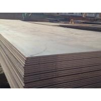 Buy cheap Carbon Steel gi class B class C for Leiden from wholesalers