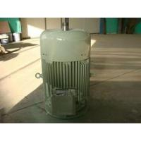Buy cheap PM Generator 50W-300kw Vertical Permanent Magnet Generator from wholesalers