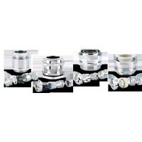 Buy cheap Products BW 2 PT Type Cable Glands from wholesalers