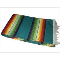 Buy cheap Acrylic Blankets from wholesalers