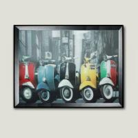 Buy cheap 3D Framed wall art from wholesalers