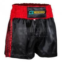 Buy cheap KickBoxingShorts Customized Muay Thai Shorts Art No:-CZB-2404 from wholesalers