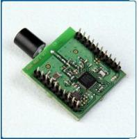 Buy cheap RF Transceiver Module in 868 MHz from wholesalers